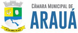 Câmara Municipal de Arauá
