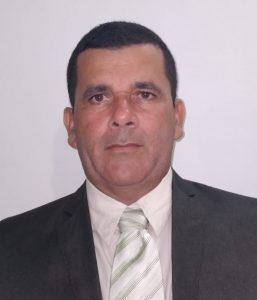 Primeira Secretária, Vice-Presidente da comissão de Finanças, Obras e Serviços Públicos, Transporte e Comunicação.