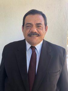 Líder da banca do DEM, Relator da comissão de Finanças, Obras e Serviços Públicos, Transporte e Comunicação.